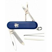 Mikov žepni multifunkcijski damski nož (5 dodatkov)