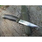 Morakniv Heavy Duty (carbon steel) 3,2mm