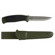 Morakniv Companion (stainless steel) 2,5mm