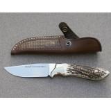 Muela Cocker-11A