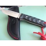 Muela fiksni nož, model: Kodiak 10SV.M (ni na zalogi)