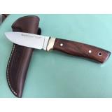 Muela fiksni nož, model: Kodiak 10CO