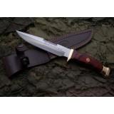 Muela lovski nož Ranger 14RS