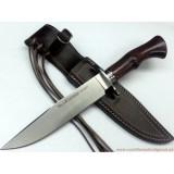 Muela fiksni nož, model: Cherokee-19R