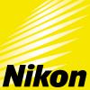 Nikon (15)