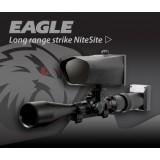 NiteSite dnevno nočna optika, model: Eagle za razdaljo 500m