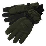 Pinewood zimske rokavice z nepremočljivo membrano