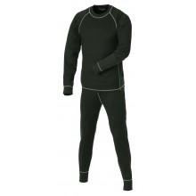 Pinewood spodnje zimsko perilo Super Underwear Set