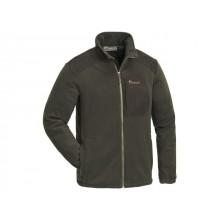 Pinewood flis jakna Wildmark (vodoodbojna) (ni na zalogi)