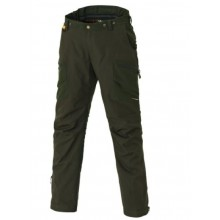 Pinewood hunting trousers Hunter Pro Extreme