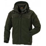 Pinewood zimska jakna Pro Extreme