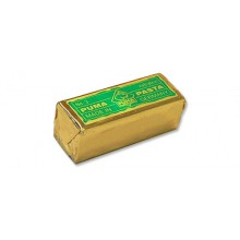 Puma pasta za mazanje brusilnega usnja 8g