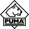 Puma noži (62)