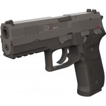 REX polavtomatska pištola, model: Zero 1 Standard, kal.9x19