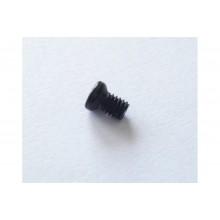 Rusan vijaki za montažne baze M 3,5 (L=6 mm) T15