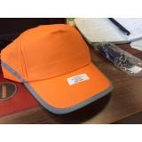 Kapa šilterica oranžna