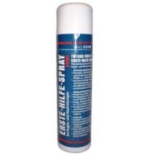 Prva pomoč EHS-02 spray 200 ml