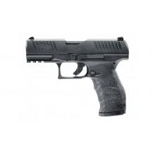 """WALTHER nova polavtomatska pištola, model: PPQ M2, kal. .45 ACP (4,25"""" cev) (čas dobave: cca 14 dni)"""