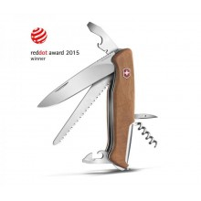 Victorinox preklopni nož, model: Rangerwood 55