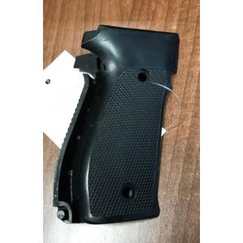 Rabljeni plastični ročaji za polavtomatsko pištolo SIG SAUER, model: P 226