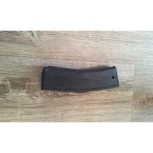 Rabljeni nabojnik za puško 30 M 1, kal. 30 Carbine (za 30 nabojev)
