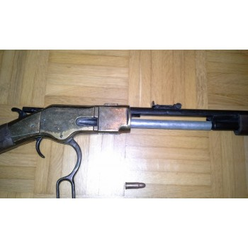 PRIHAJA!!! Winchester rabljena dekorativna puška