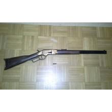 Winchester rabljena dekorativna puška