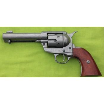 PRIHAJA!!! Colt dekorativni revolver, model: Peace Maker