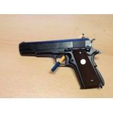 Colt dekorativna pištola, model: 1911, kal. 45 ACP
