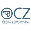 CZ Češka Zbrojovka (6)