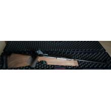 PRIHAJA!!! Feinwerkbau rabljena tekmovalna zračna puška, model: 300S, kal. 4,5mm
