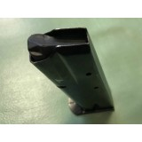 Rabljeni nabojnik za pištolo Tanfoglio, model: Ultra Match, kal. 9mm para