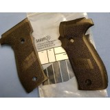 PRIHAJA!!! Original nove grip ploščice za pištolo Sig Sauer, model: P226