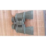 Tasco 7x50 rabljeni gumijasti dvogled, model: 222 RZ