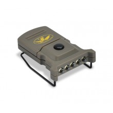 Cyclops mikro led lučka Duck Commander (s 5 led diodami) za kapo šilterico