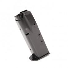 Nabojnik za pištolo CZ, model: 75, kal. 9x19